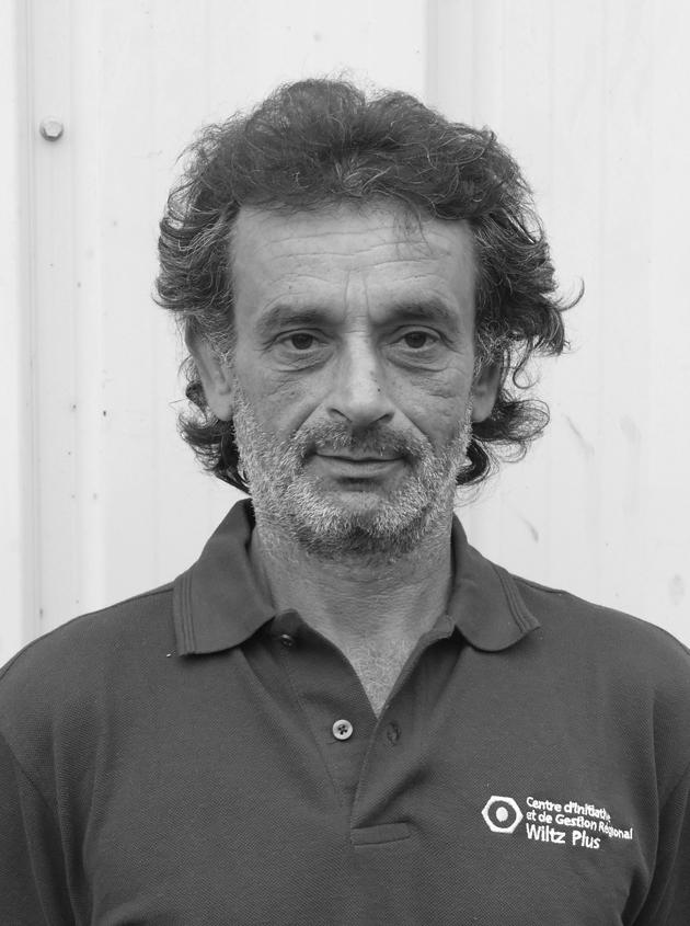 Gomes Morais José