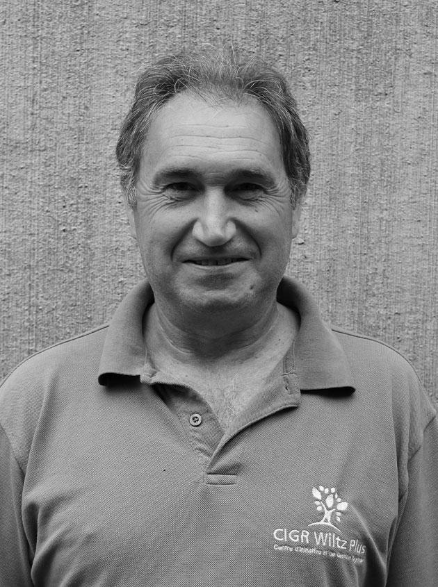 Mourato Ferreira Fernando Manuel
