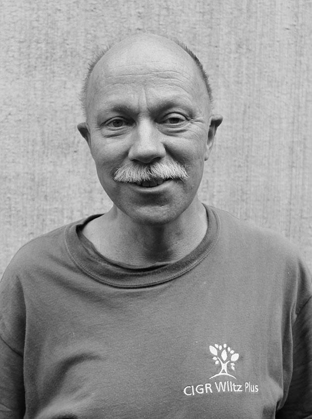 Reijnders Petrus Johannes